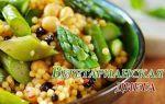 Отзывы и похудение на вегетарианской диете