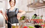 Список разрешенных продуктов для диеты при язве желудка